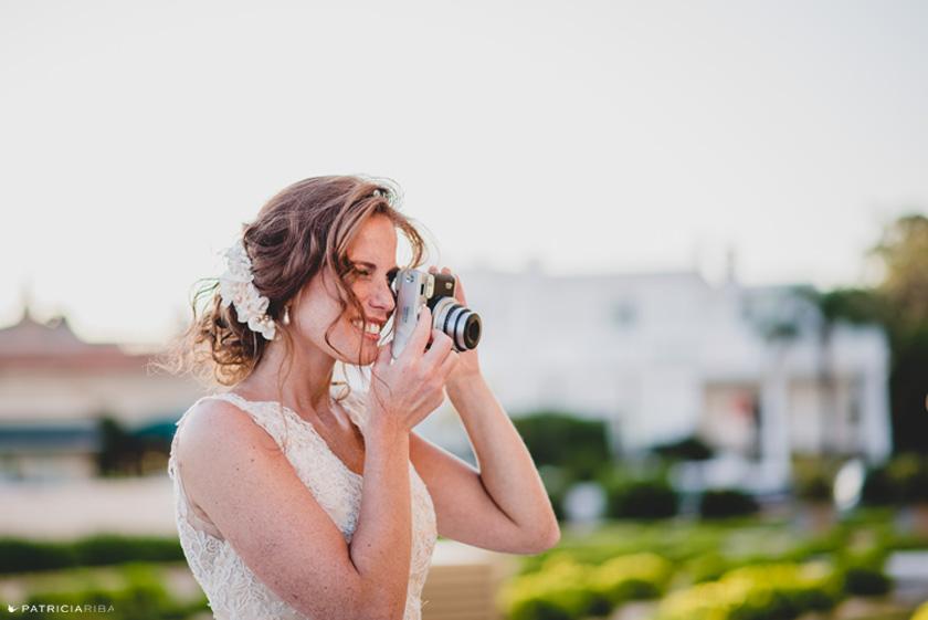 casamiento-judio-montevideo-15