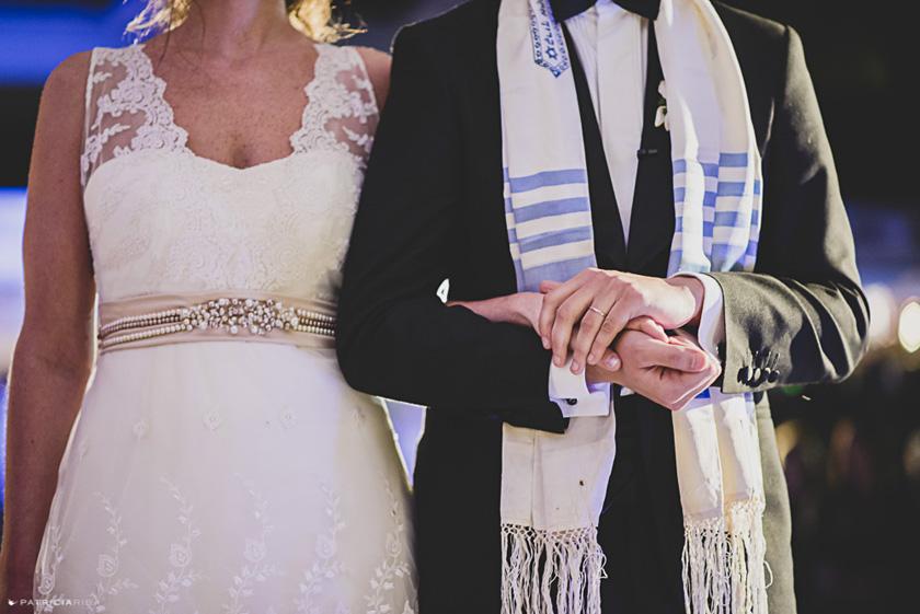 casamiento-judio-montevideo-uruguay-100
