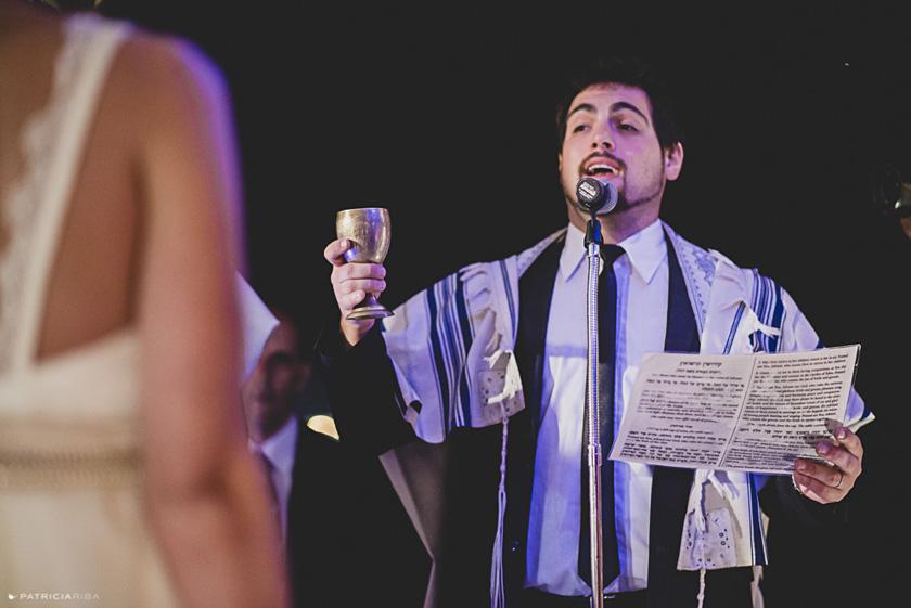 casamiento-judio-montevideo-uruguay-102