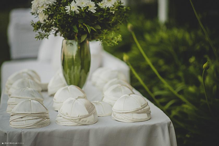 casamiento-judio-montevideo-uruguay-11