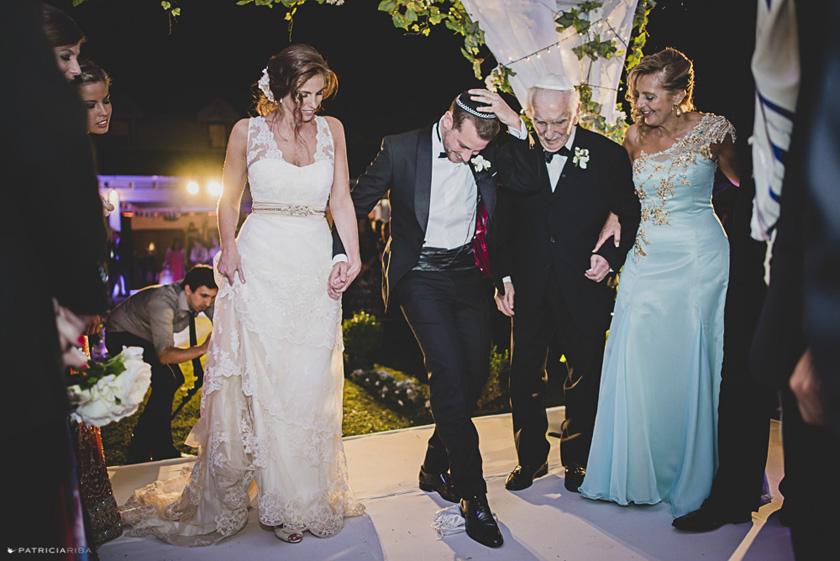 casamiento-judio-montevideo-uruguay-111