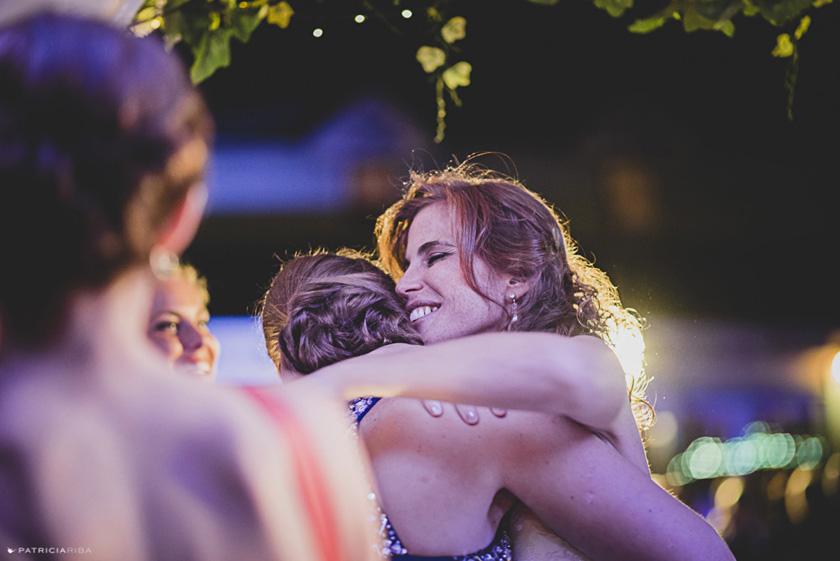 casamiento-judio-montevideo-uruguay-112