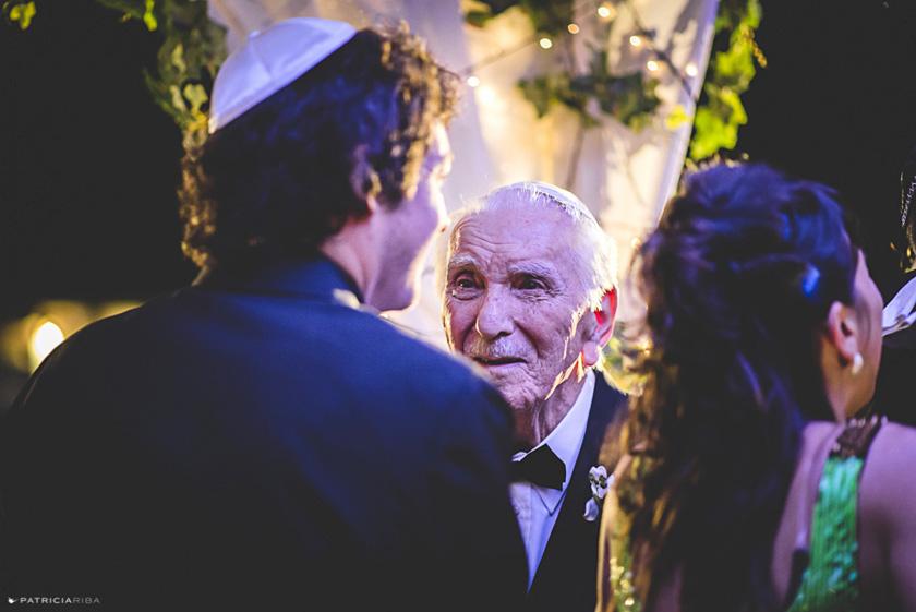 casamiento-judio-montevideo-uruguay-113