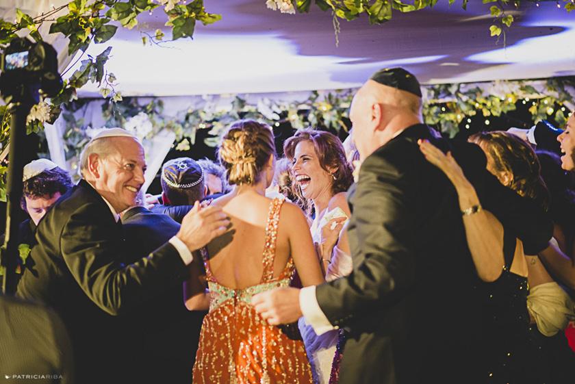 casamiento-judio-montevideo-uruguay-116