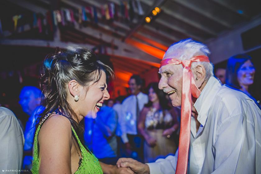 casamiento-judio-montevideo-uruguay-127