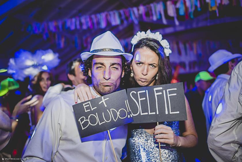 casamiento-judio-montevideo-uruguay-136