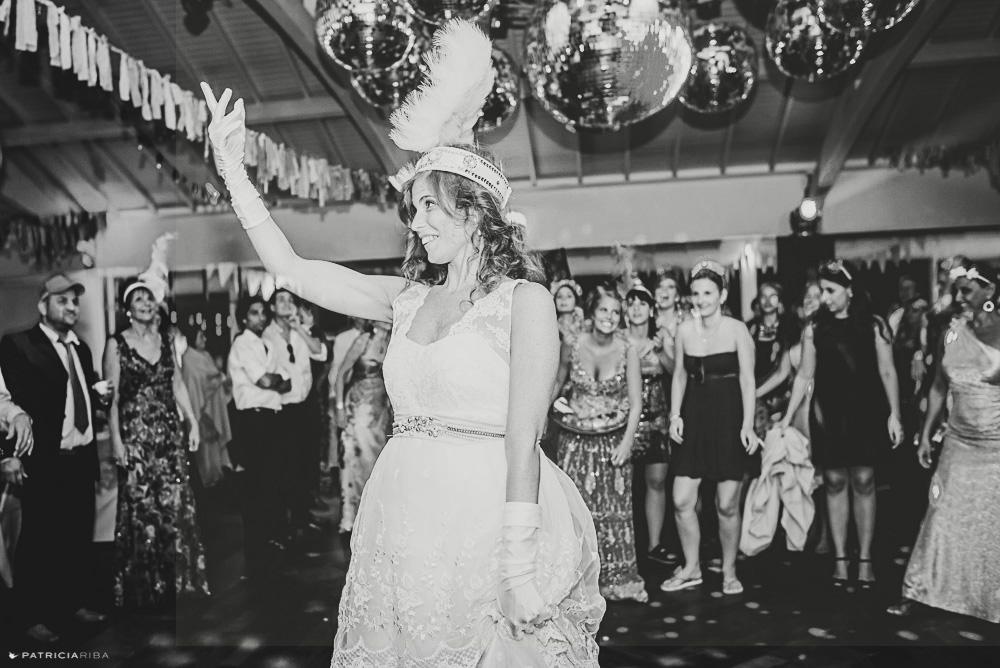 casamiento-judio-montevideo-uruguay-146-2