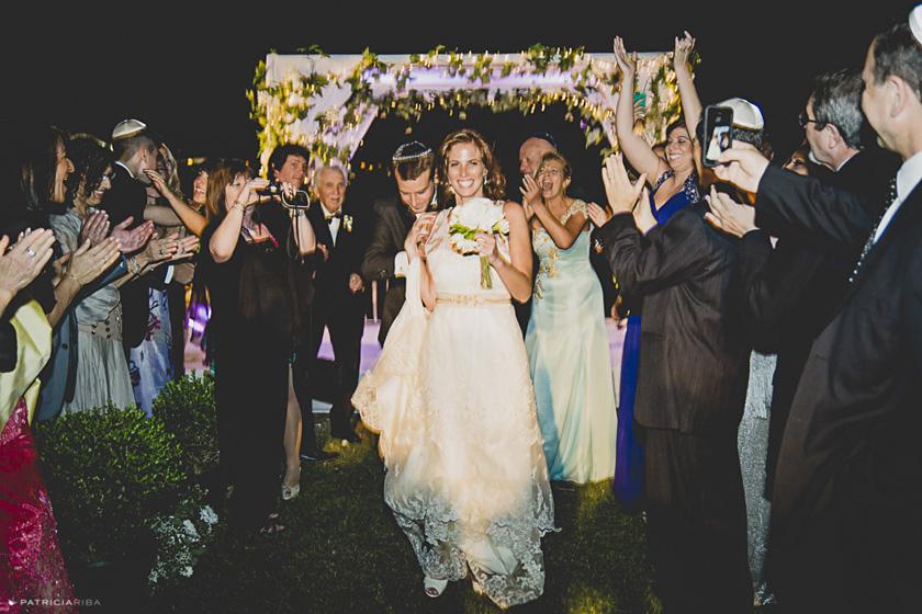 casamiento-judio-montevideo-uruguay-149