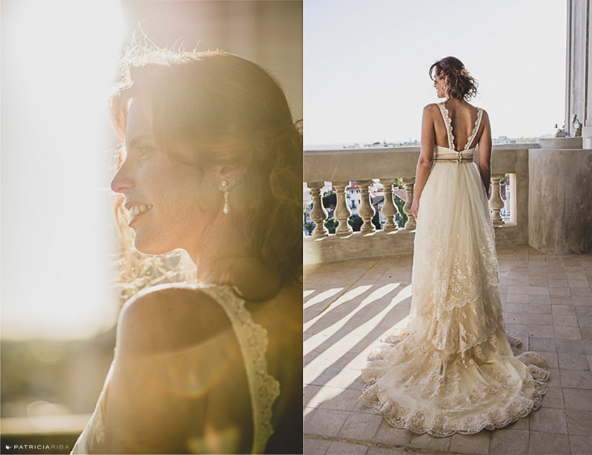 casamiento-judio-montevideo-uruguay-155