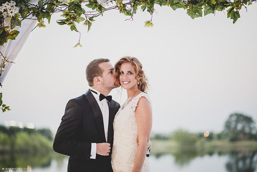 casamiento-judio-montevideo-uruguay-16