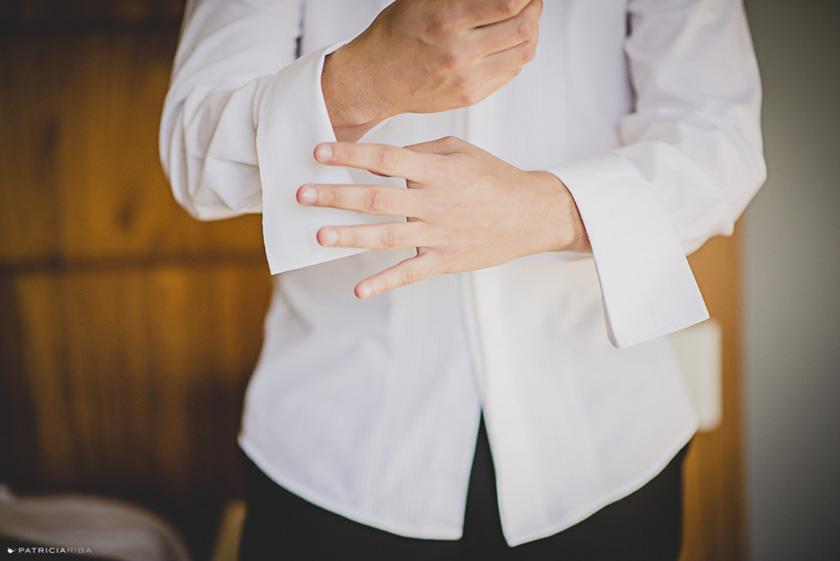 casamiento-judio-montevideo-uruguay-37