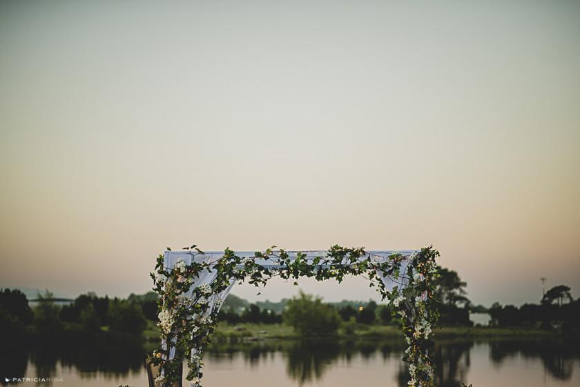 casamiento-judio-montevideo-uruguay-5