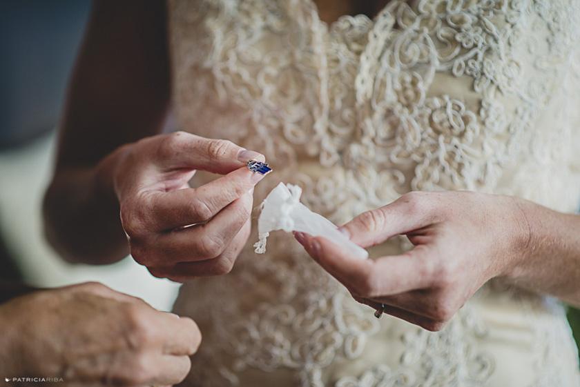 casamiento-judio-montevideo-uruguay-56