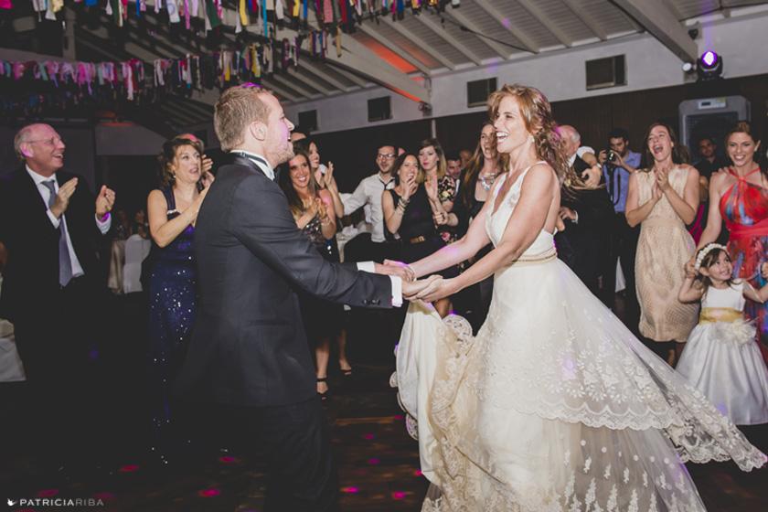 casamiento-judio-montevideo-uruguay-60