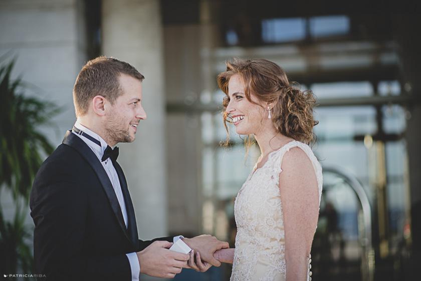casamiento-judio-montevideo-uruguay-61