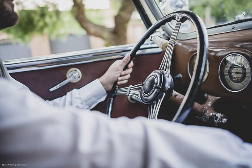 casamiento-judio-montevideo-uruguay-65