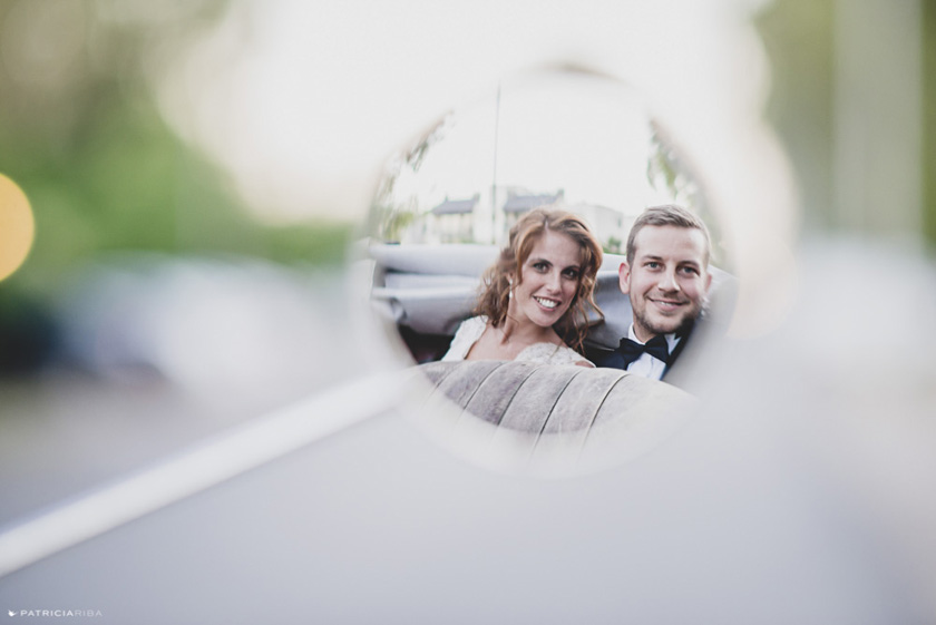 casamiento-judio-montevideo-uruguay-66