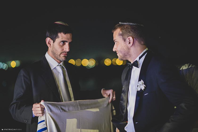 casamiento-judio-montevideo-uruguay-69