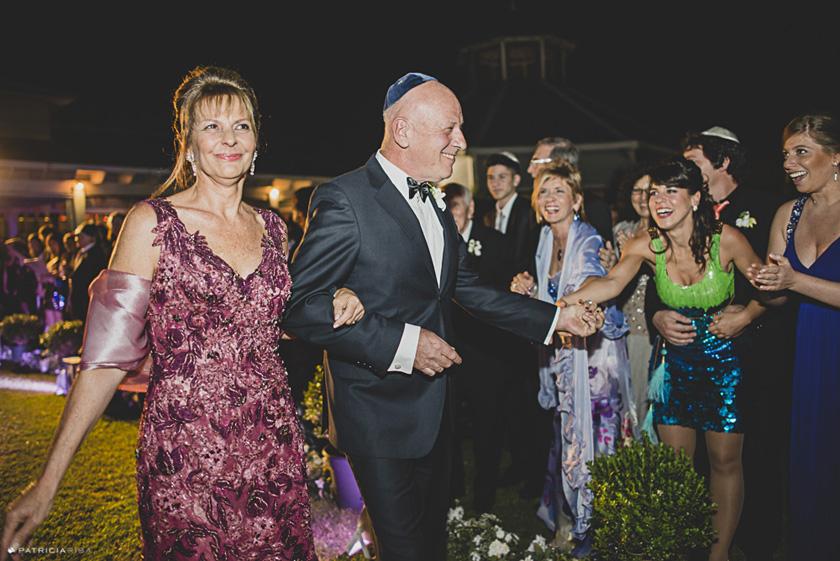 casamiento-judio-montevideo-uruguay-72