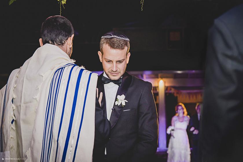 casamiento-judio-montevideo-uruguay-75
