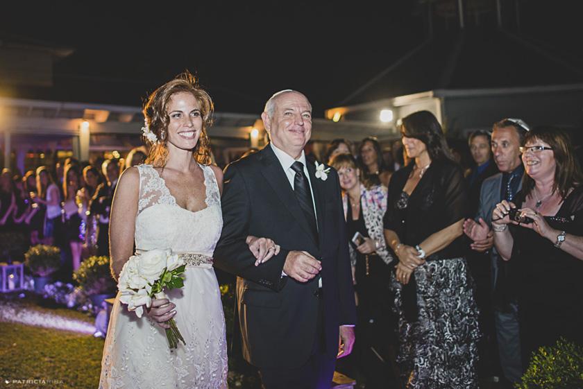 casamiento-judio-montevideo-uruguay-76