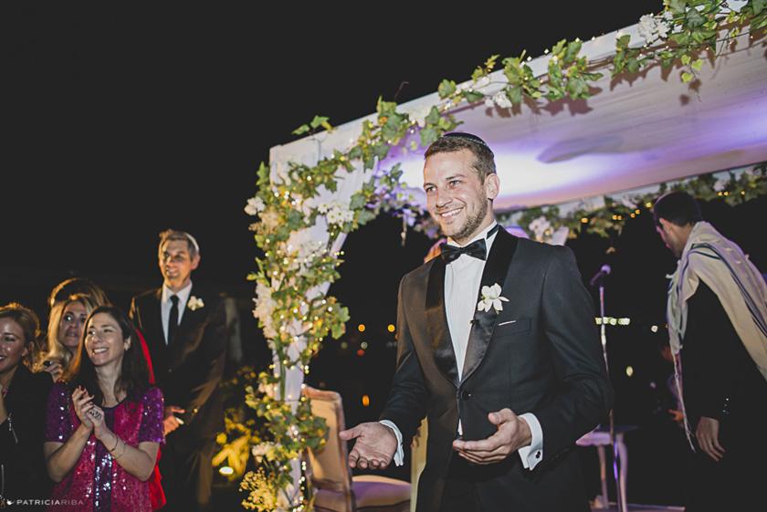 casamiento-judio-montevideo-uruguay-77