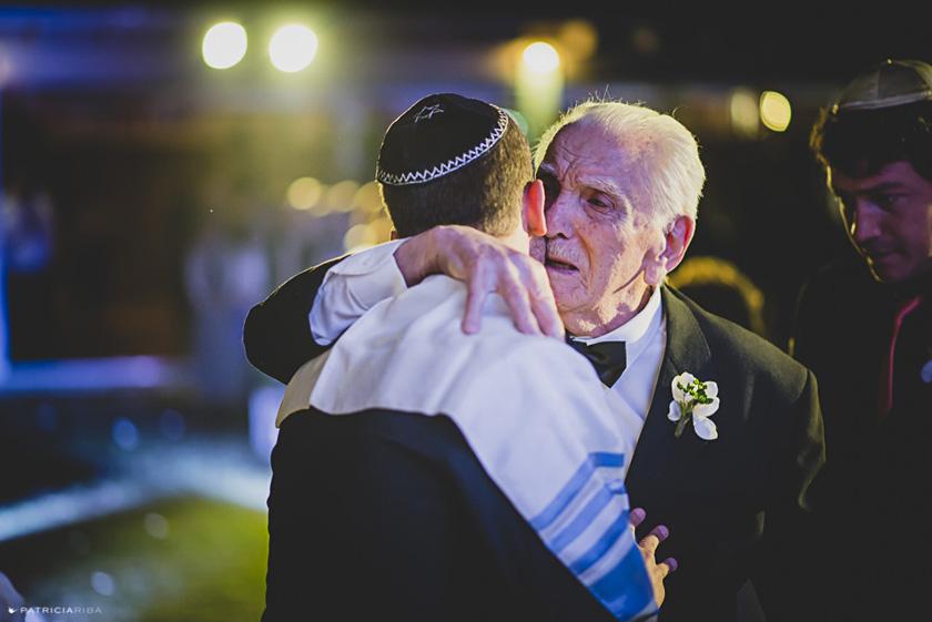 casamiento-judio-montevideo-uruguay-82