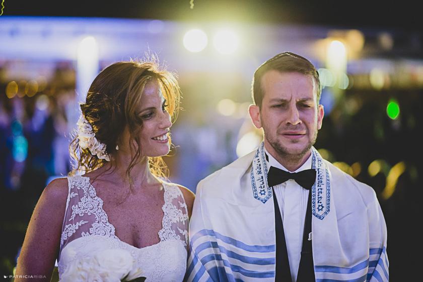 casamiento-judio-montevideo-uruguay-83
