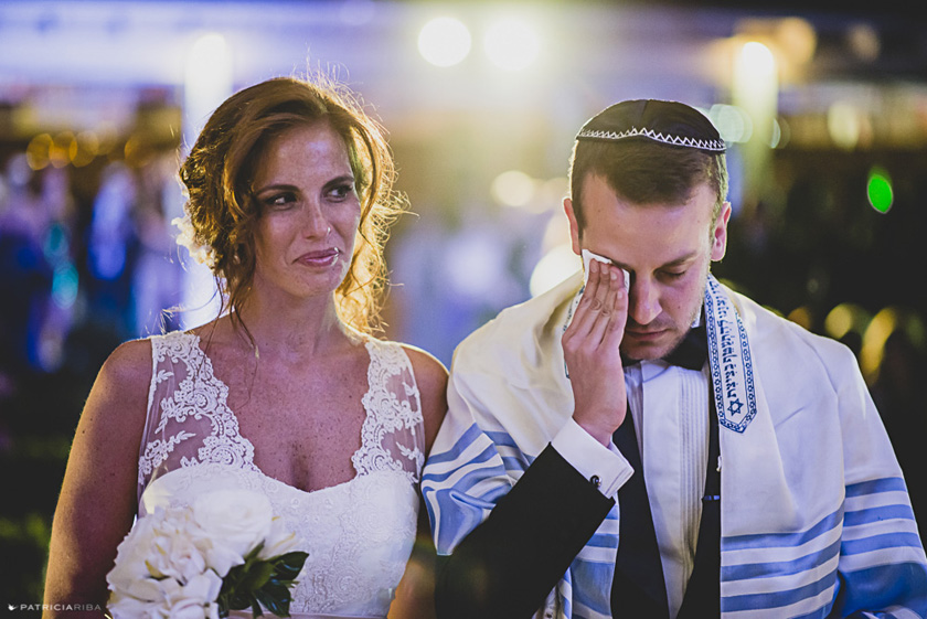 casamiento-judio-montevideo-uruguay-85