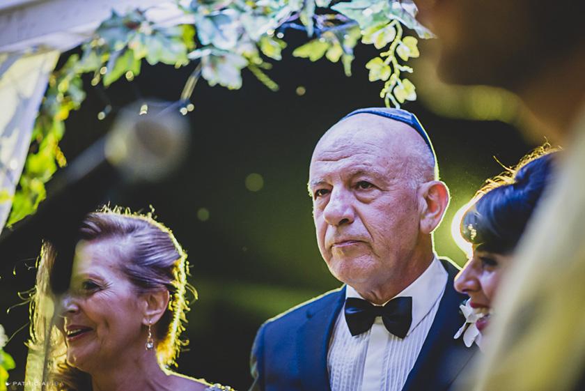 casamiento-judio-montevideo-uruguay-87