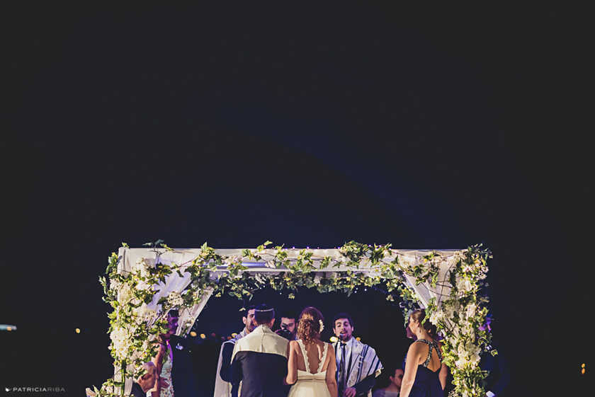 casamiento-judio-montevideo-uruguay-88