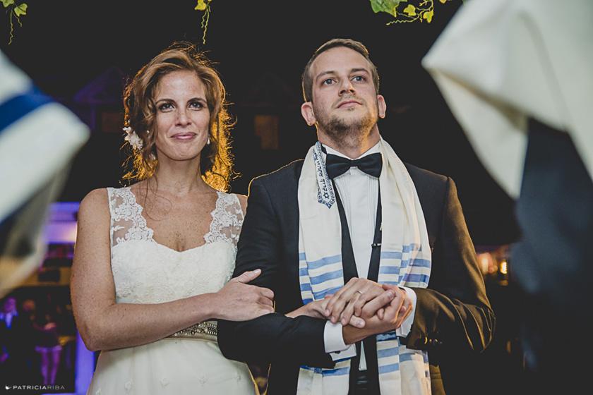 casamiento-judio-montevideo-uruguay-95