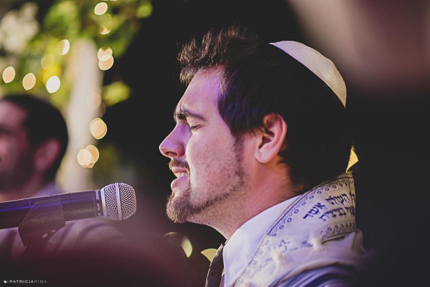 casamiento-judio-montevideo-uruguay-96