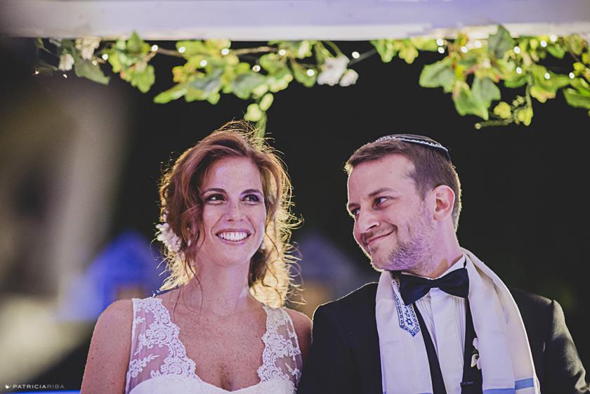 casamiento-judio-montevideo-uruguay-98