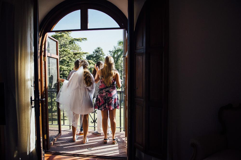 patricia-riba-fotografia-boda-la-baguala-21