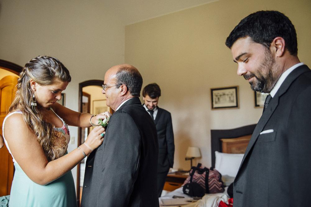 patricia-riba-fotografia-boda-la-baguala-37