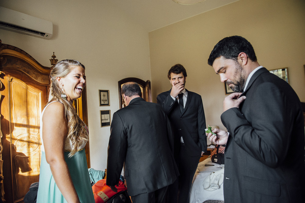 patricia-riba-fotografia-boda-la-baguala-38