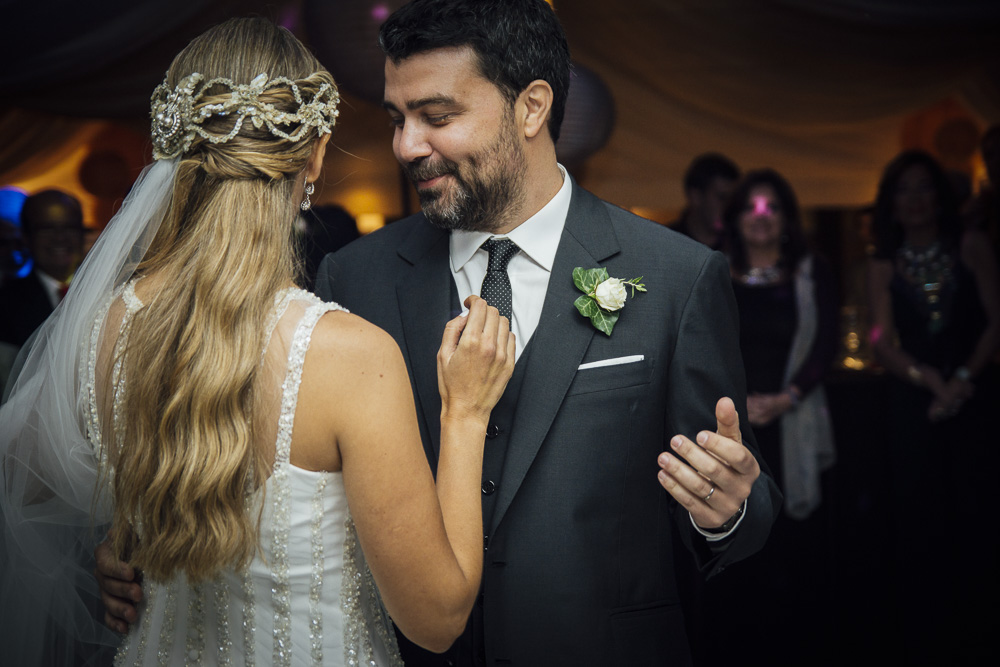 patricia-riba-fotografia-boda-la-baguala-4