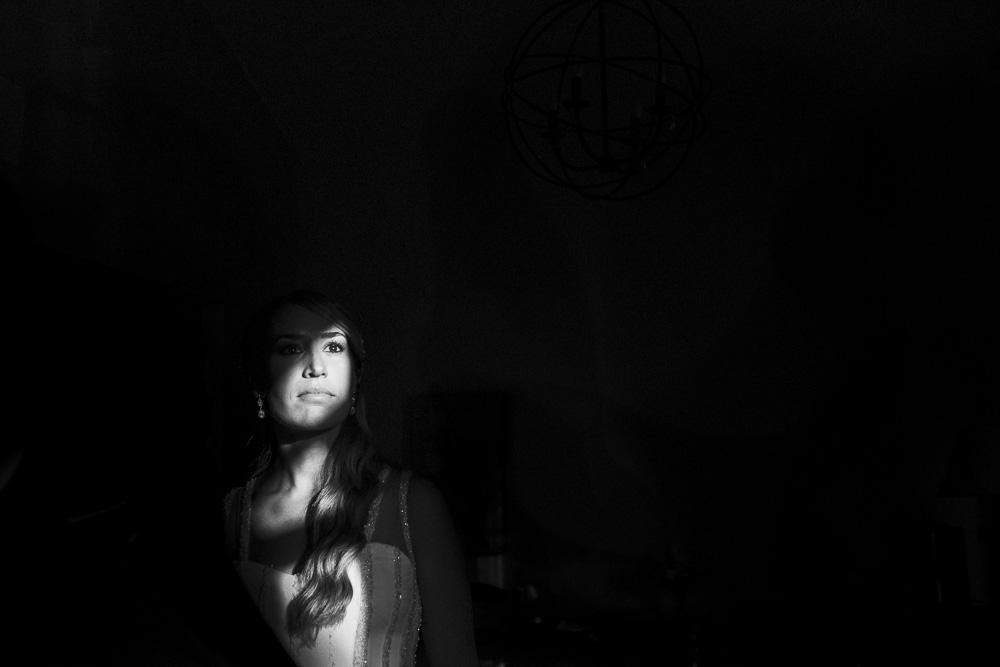 patricia-riba-fotografia-boda-la-baguala-41