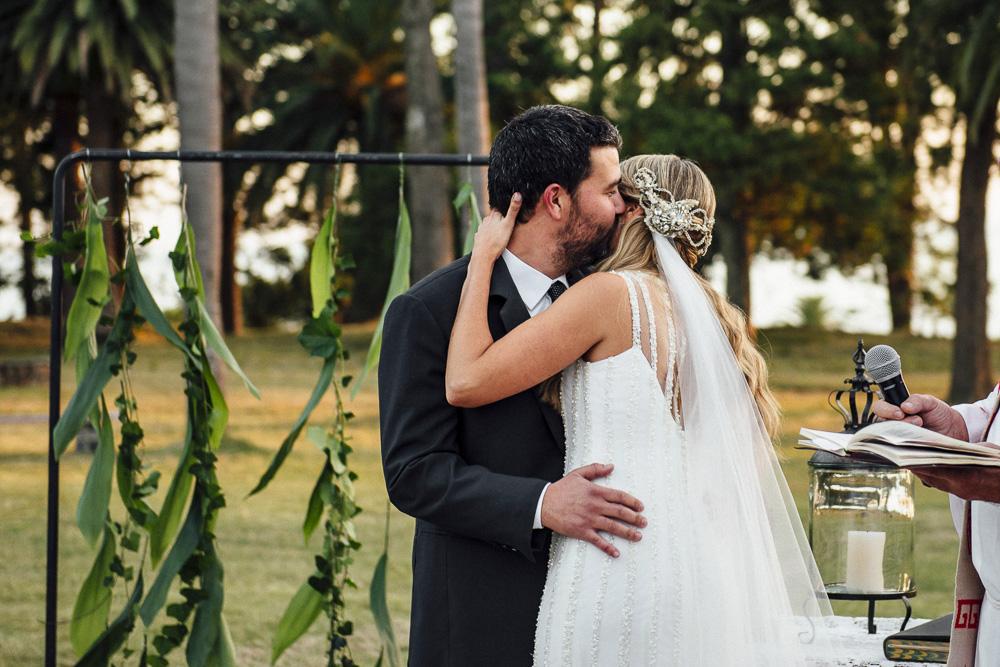 patricia-riba-fotografia-boda-la-baguala-50