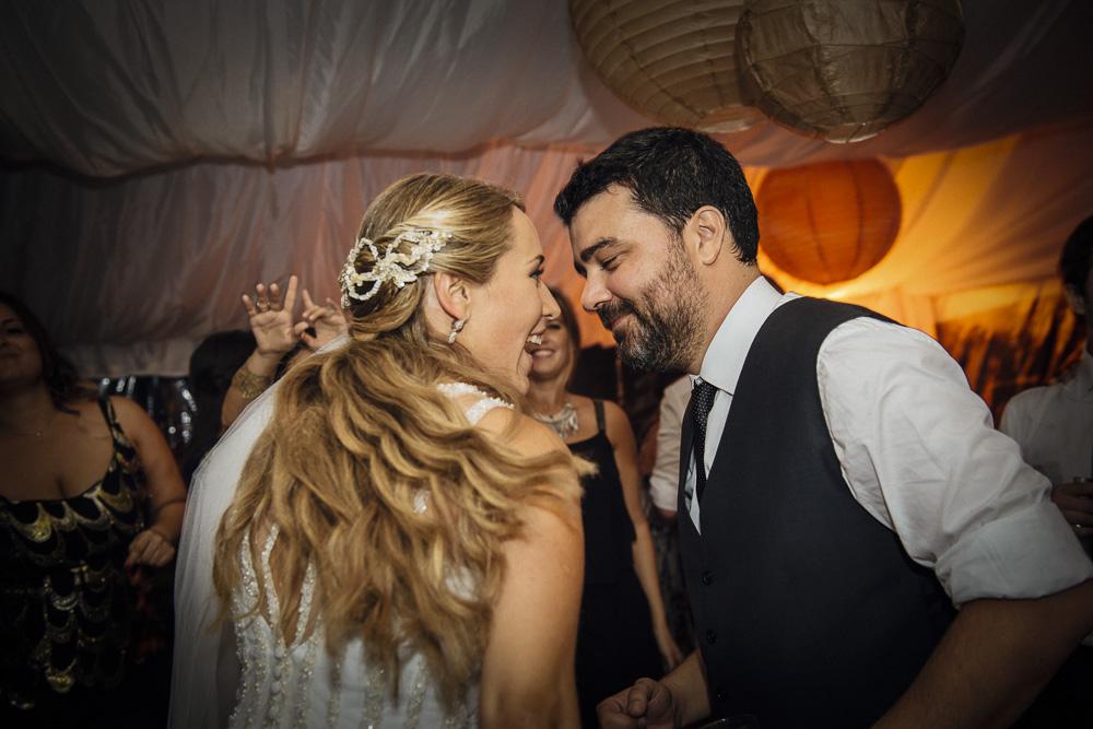 patricia-riba-fotografia-boda-la-baguala-8