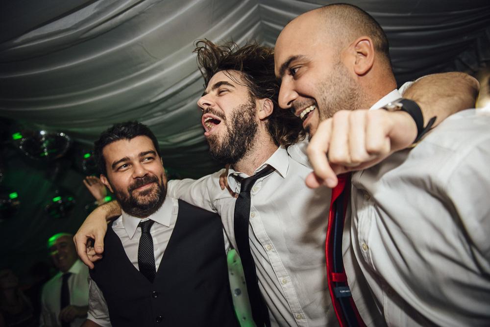 uruguay-patricia-riba-fotografia-boda-la-baguala-1