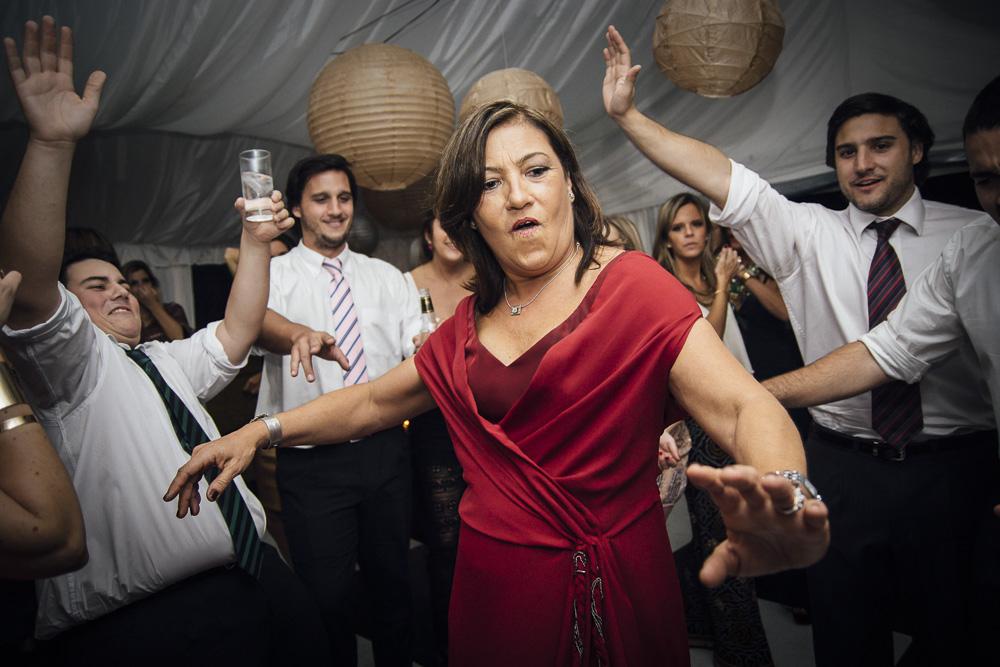 uruguay-patricia-riba-fotografia-boda-la-baguala-10
