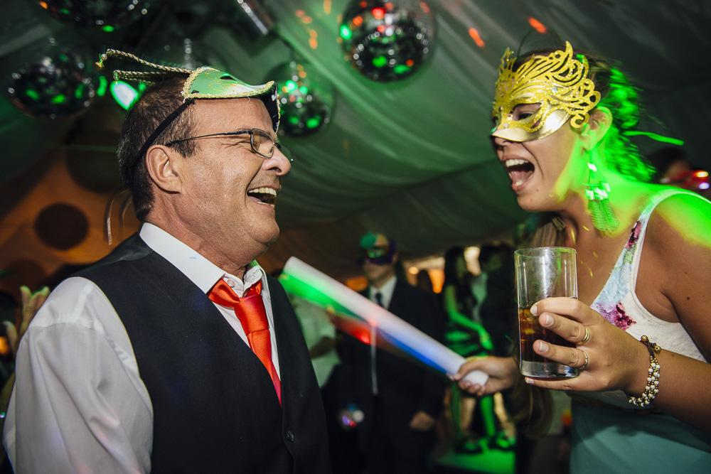 uruguay-patricia-riba-fotografia-boda-la-baguala-12
