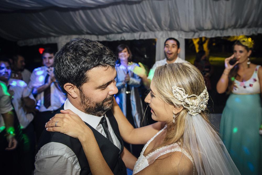 uruguay-patricia-riba-fotografia-boda-la-baguala-17