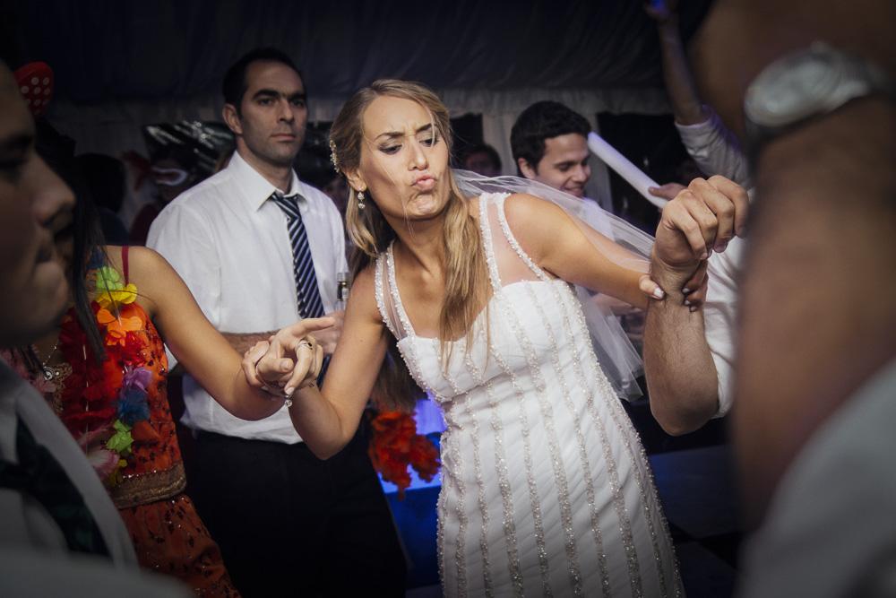 uruguay-patricia-riba-fotografia-boda-la-baguala-18