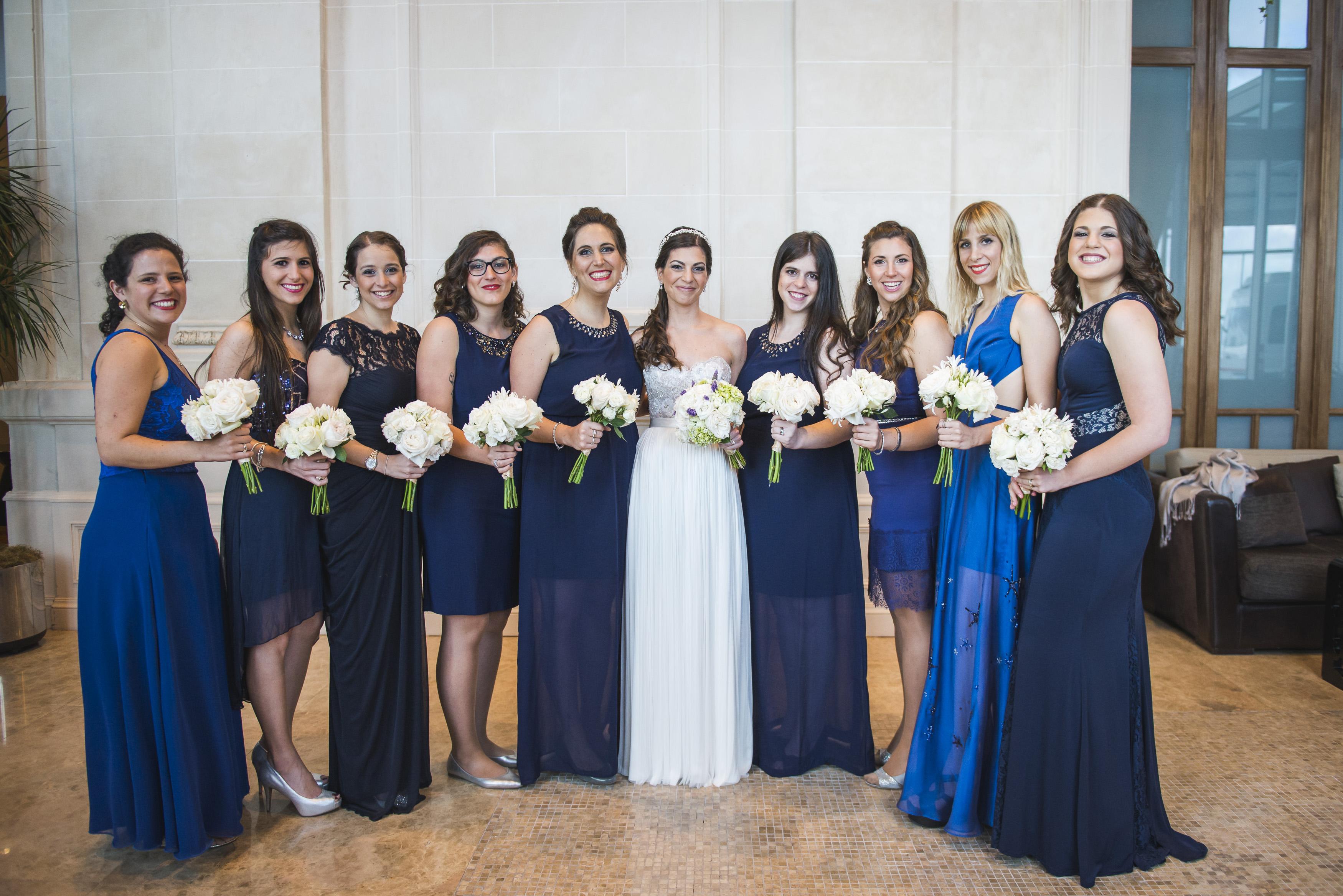 patricia-riba-boda-judia-uruguay-ionit-bryan-17