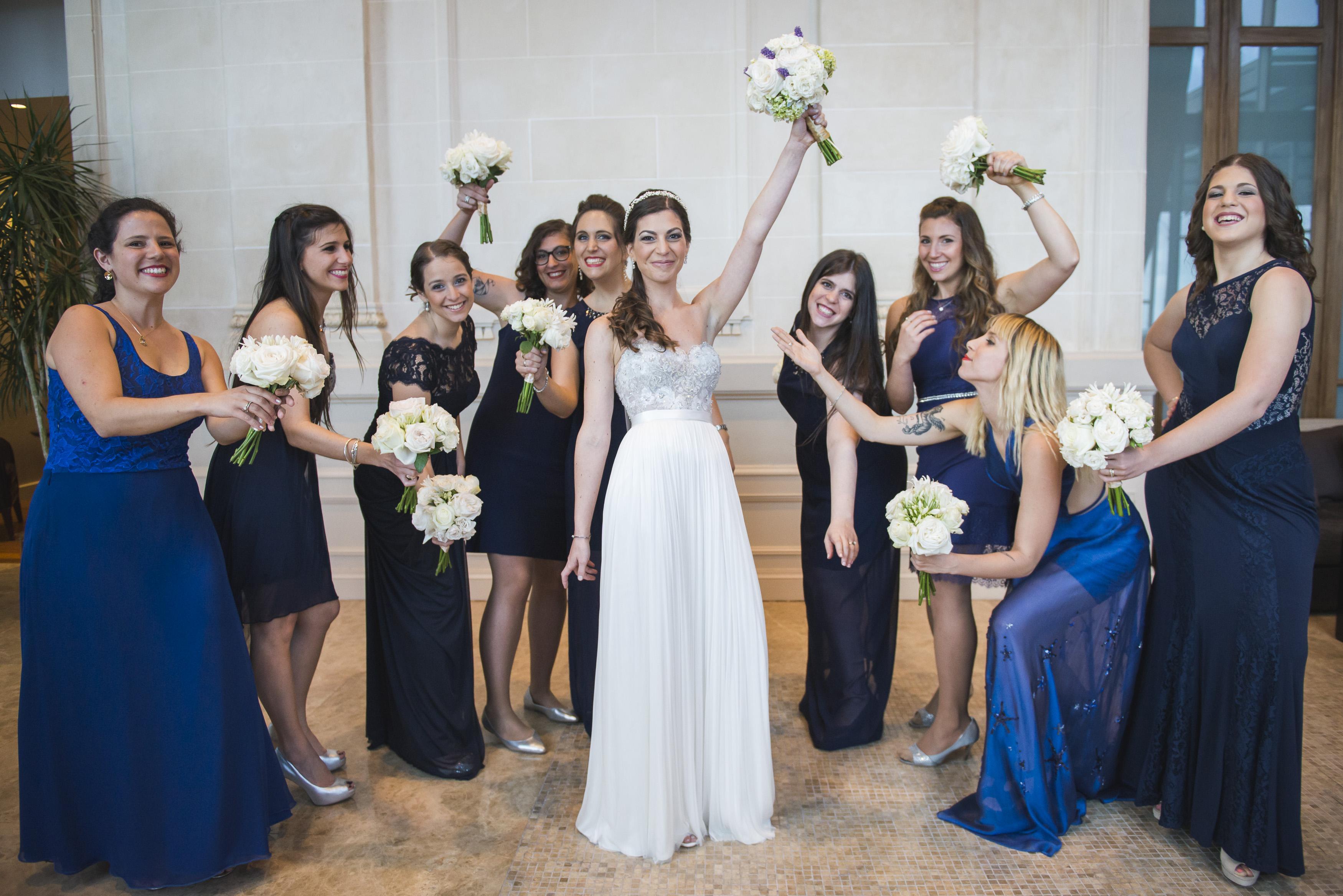 patricia-riba-boda-judia-uruguay-ionit-bryan-18