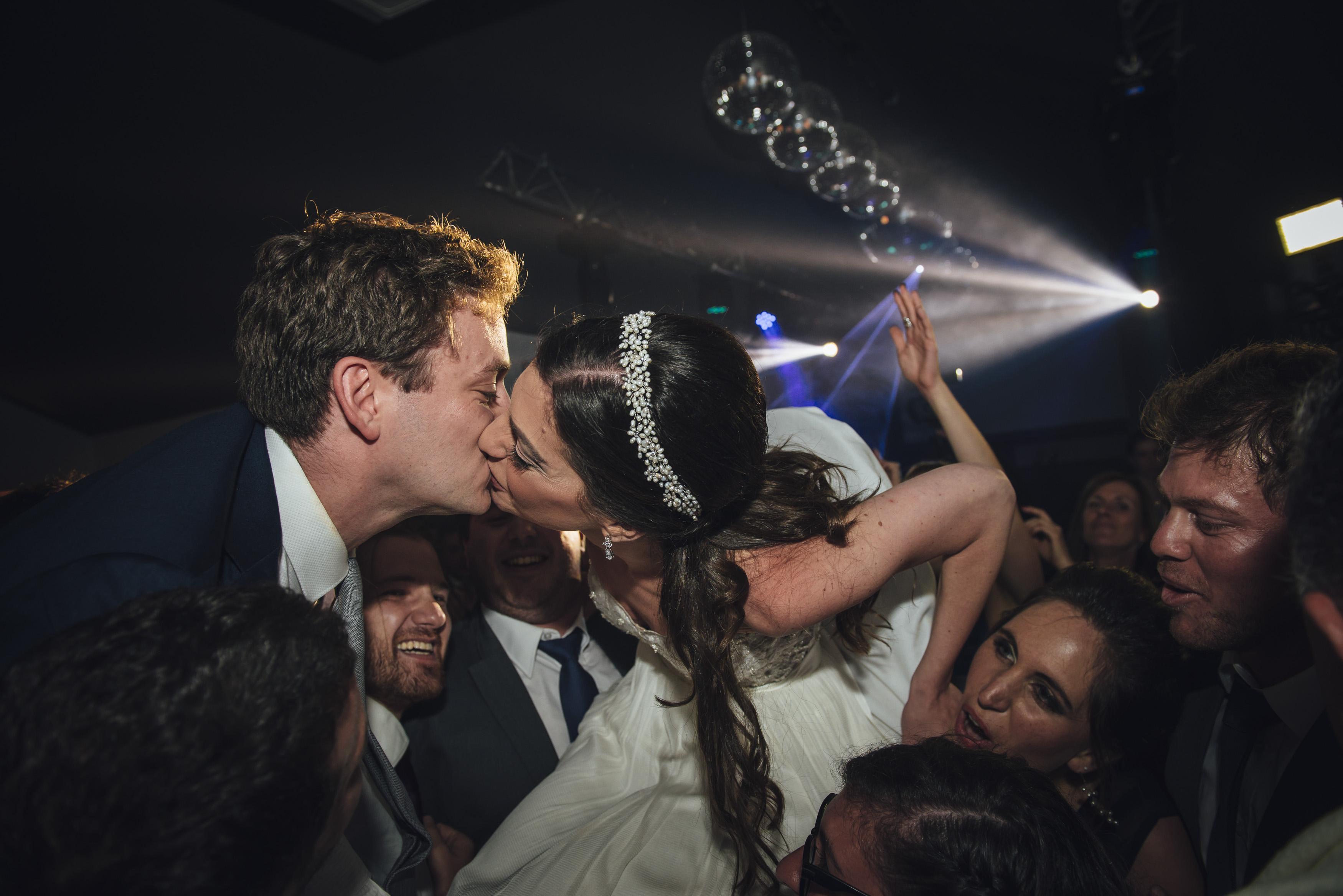 patricia-riba-boda-judia-uruguay-ionit-bryan-28