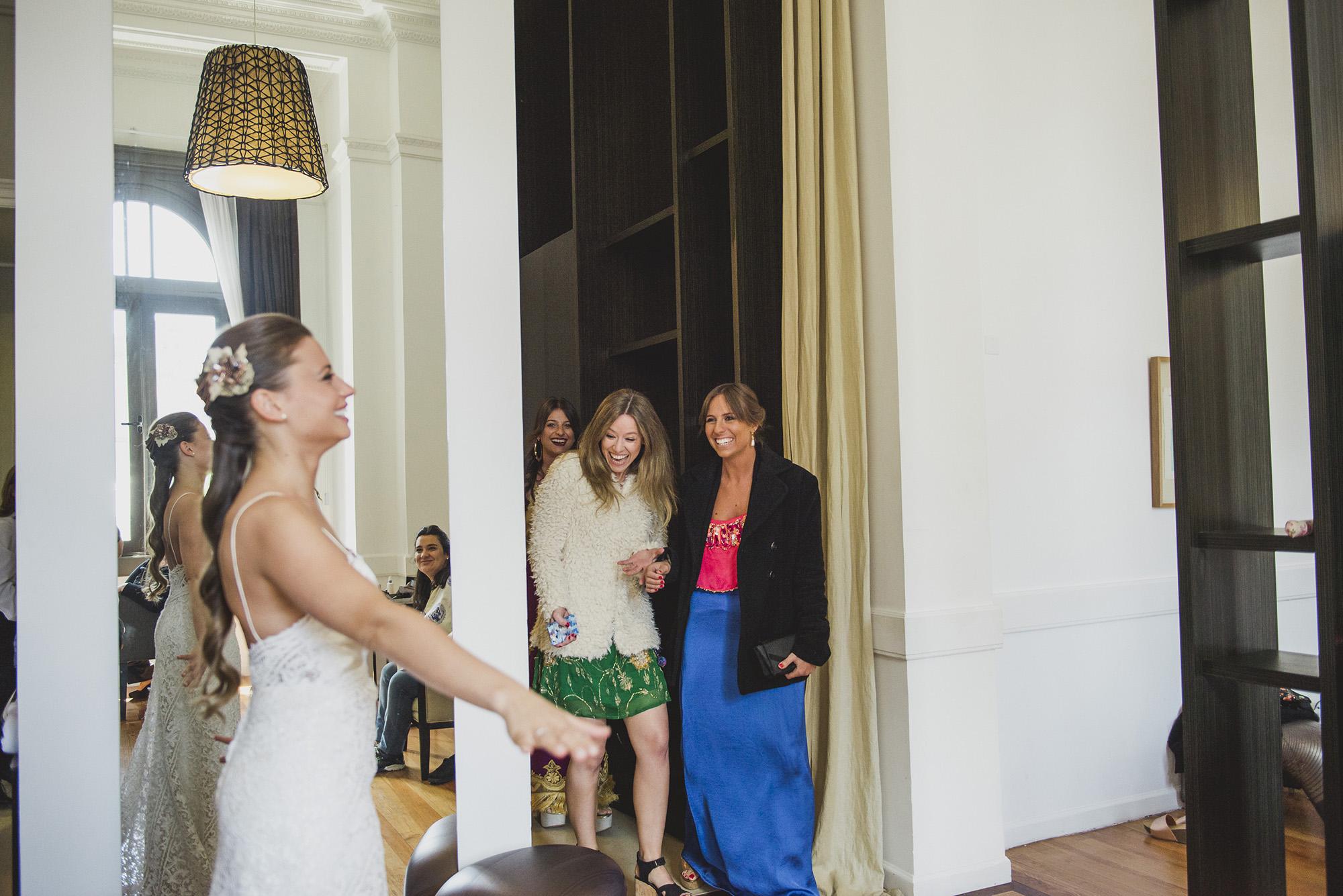patricia-riba-casamiento-montevideo-uruguay-lindolfo-22